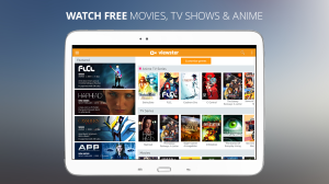 download-viewster-free-movies-shows-and-anime-apk